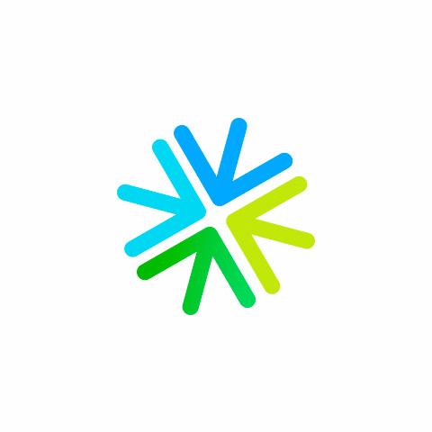 Корпоративный сайт строительной компании «Айс-Спорт»