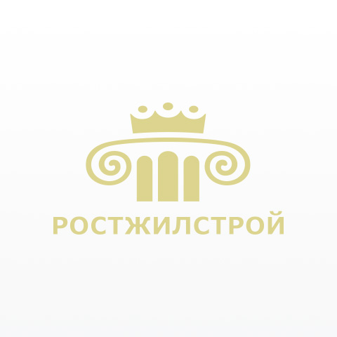 Промо-сайт для СК «РОСТЖИЛСТРОЙ»