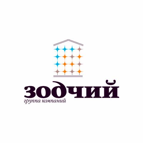 Промо-сайт ЖК «Александровка»