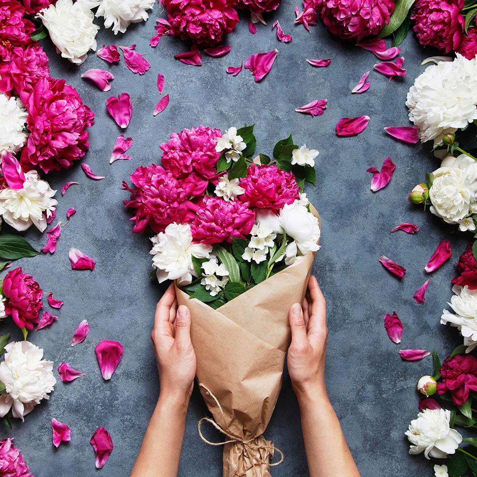 Интернет-магазин доставки цветов «Цветофор»