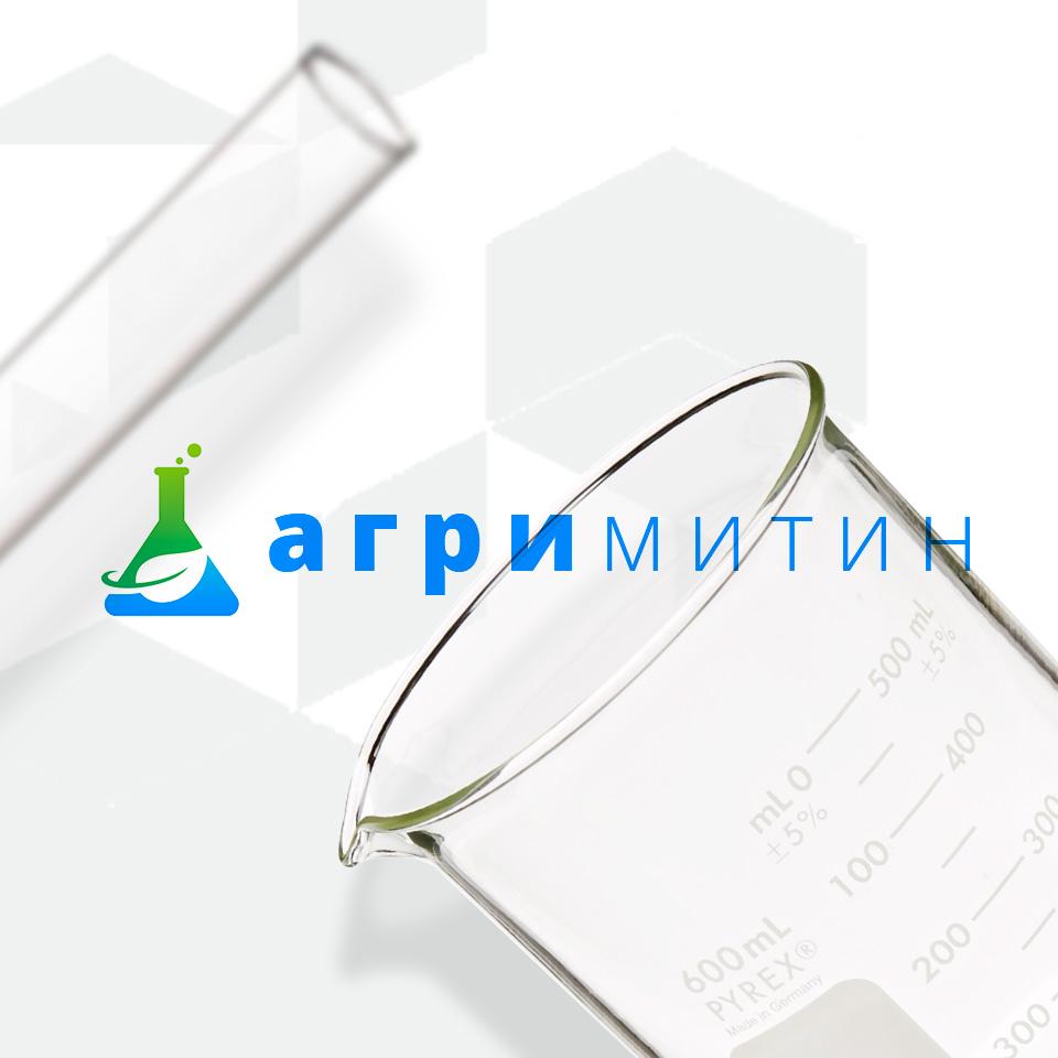 Сайт для инновационного препарата «Агримитин»
